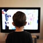 パソコンから見れるテレビ番組表サイトまとめ。TVガイドがネット番組表サービスを終了