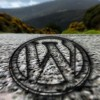 WordPressテーマを作成するのに役立つサイト・ツール・サービスまとめ