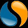 SimilarWebの訪問者データは、いったいどこから取得しているのか?