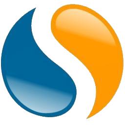 Similarwebの訪問者データは いったいどこから取得しているのか