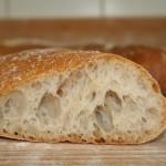 コピペで使える「WordPress固定ページ」にリッチスニペットを用いたパンくずリストの作り方