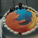 Firefox内蔵の開発ツール使いやすい!と思った11のポイント