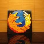 ワンクリックで綺麗なブログカードリンクを作成する方法(FirefoxのMake Linkアドオン使用)