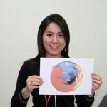 Firefoxでnofollowリンクに色付けしてわかりやすく表示する方法