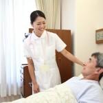 尿路結石で入院(半年ぶり7回目)、久しぶりに大部屋に入院したら看護師さんの激務っぷりにビビる