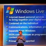 絶対に失敗しないWindows Live Writerの「テーマの更新」方法を探る!