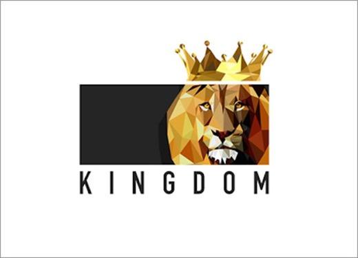 Kingdom Logo