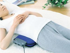 枕のようにして使用可能