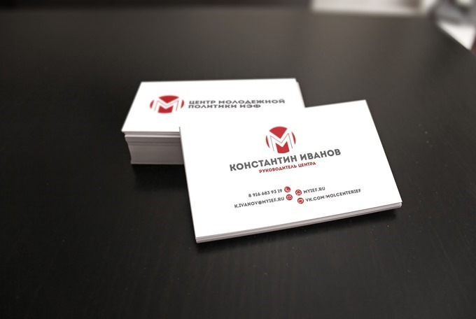 4_business-card