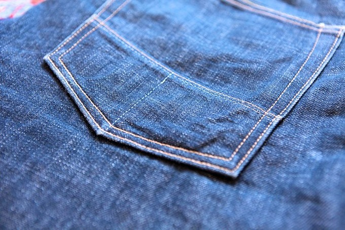 800px-Tellason_jeans_back_pocket