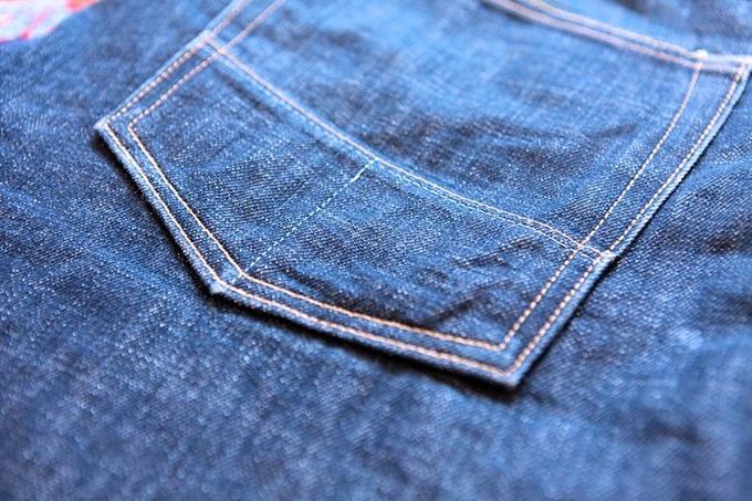 800px-Tellason_jeans_back_pocket