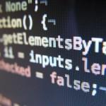 サイトの高速化に!Twitter、Facebook、Google+、はてブのシェア数をJavaScriptで非同期に取得する方法まとめ