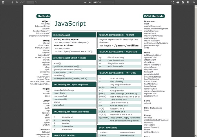 JavaScript Cheat Sheet - javascript-cheat-sheet-v1.pdf