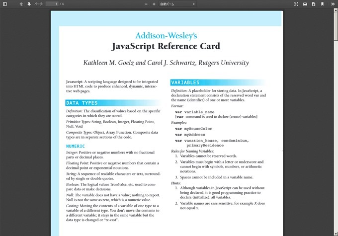 javascript_reference_card.qxd - javascript_refererence.pdf
