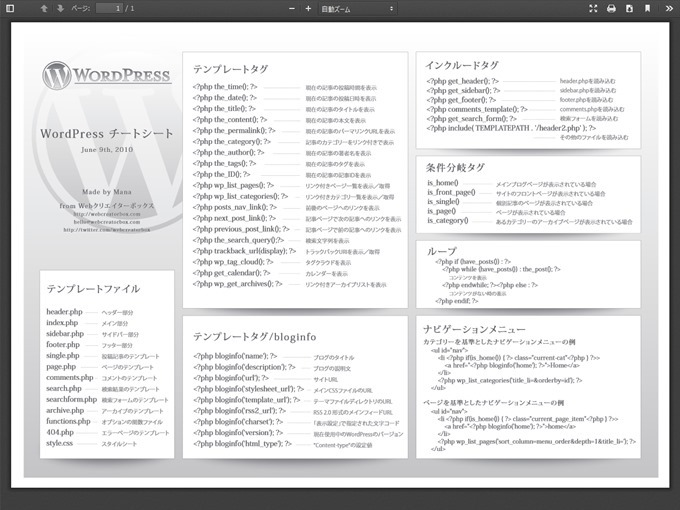wordpress_cheatsheet - wordpress_cheatsheet3.pdf