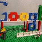 知っていると何かと便利なGoogleの日本語検索コマンド16個まとめ