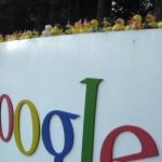 知ってても実用性ゼロのGoogle隠しコマンドコレクション(裏技集)