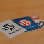 WordPress制作用のエディターをSublime Text3に移行したので設定のまとめ