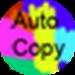 AutoCopy