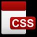 CSS Viewer