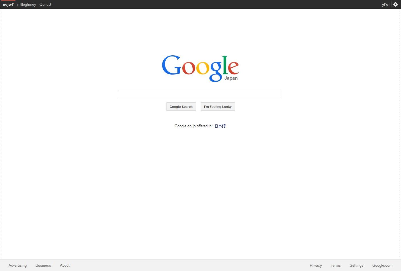 Как загуглить картинку в гугле