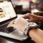 WordPressローカル環境でレスポンシブテストツールをテーマに組み込む方法