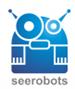 Seerobots