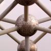WordPress編集用にWEB開発エディター「Atom」の初期設定をしてみました
