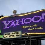 Yahoo!プレミアムの解約手続き障害物走が長すぎる