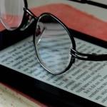 ついに出たぁぁ!WindowsからでもKindleが読めるようになる「Kindle for PC」が公開