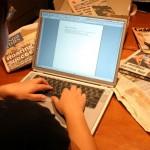 WordPress投稿・固定ページにWindows Live Writer起動リンクを作りブログ編集作業を時短する方法