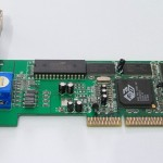 ドスパラのノートパソコンをサポートセンターに修理に出した結果