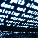 Windowsのコマンドプロンプトをタブ化する方法、あと履歴も保存できるようにする