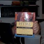 Googleバッジが原因でHTML5構文チェックツールでエラーが出るときの解決方法