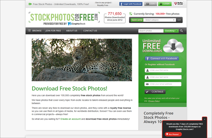 Free Stock Photos, Royalty-Free & Unlimited Downloads  Free Stock