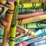 WEBデザインの参考に、マーケティングデザインサーチエンジンの「Crayon」が便利