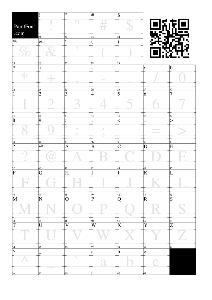 font_template_20150204_031001