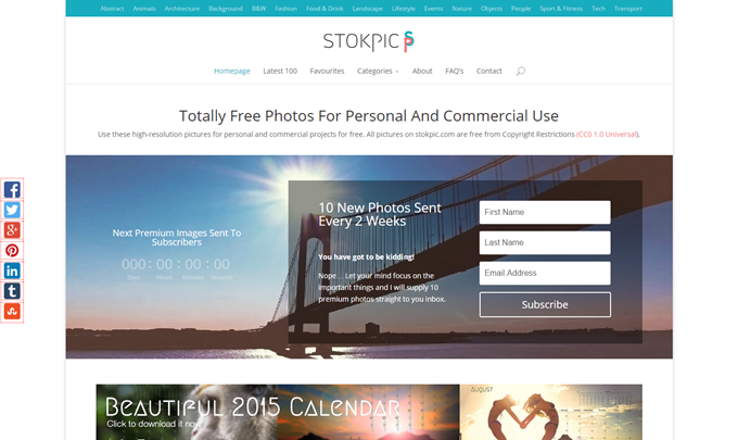 stokpic Free Stock Photos To Do What You Want With