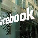 【図解】Facebookアカウントの作成方法