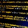 ソースコード検索エンジン「NerdyData」で世界1.4億のサイトから実用コードが探せる