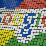 Androidエミュレーター「Genymotion」でGoogle Playアプリが利用できる環境の作り方