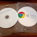 Chromeのブラウザキャシュを簡単に削除する2つの方法+普通の方法