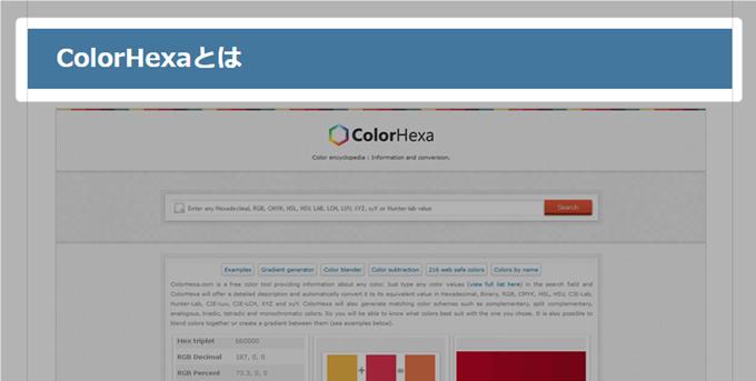 当サイトのH2見出しのCSSセレクタを取得
