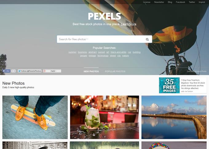 Pexels · Free high quality stock photos