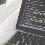 開発効率向上!Sublime Text3+SCSS+CompassでWindows上に快適CSS編集環境を作る方法