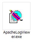 ApacheLogViewer.exe