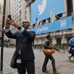 TwitterやInstagramのフォロワー解析を無料で行えるサービス「SocialRank」