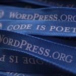 WordPressテーマのカスタマイズで子テーマを使うべき理由、使い方など