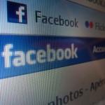Facebook Page PluginをWordPressの投稿本文下に設置した方法