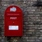 メールフォームプラグインの「Contact Form 7」にIP制限をかける方法
